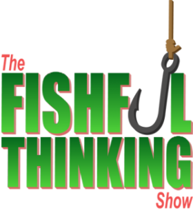 Fishful Thinking Logo